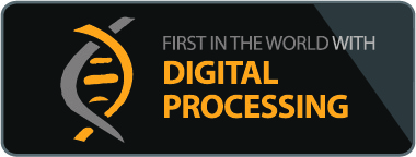 Digital-processing