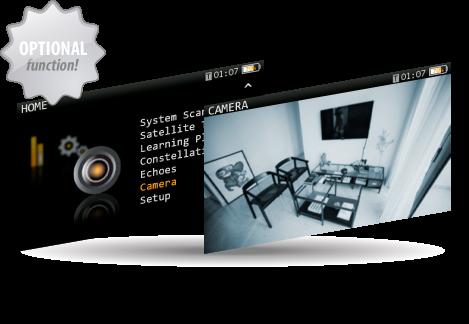 opcion-camera