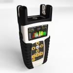 Medidor-H30FLEX-9092016_03